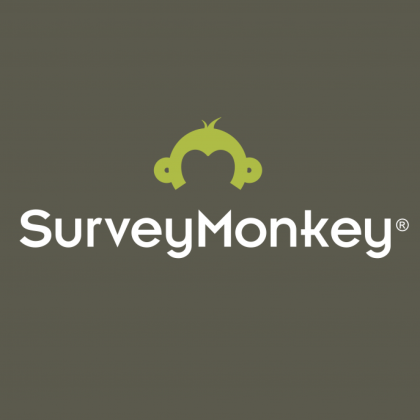 survey_monkey